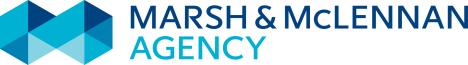 Marsh & McLennan Agency LLC