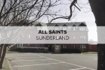All Saints Property Tour