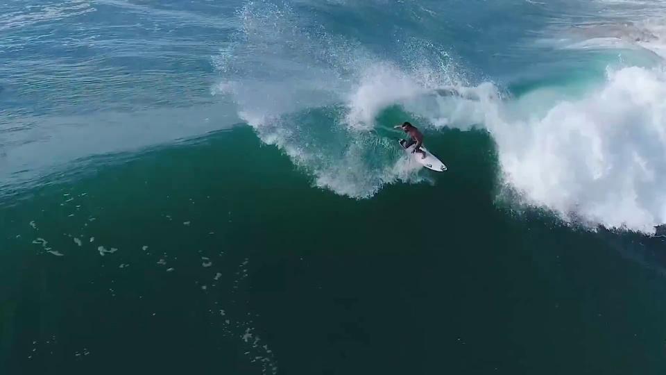 Acumatica Cloud ERP solution for Firewire Surfboards