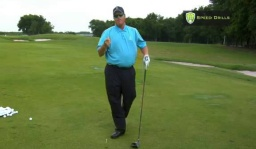 Driver Series: Increase Swing Speed with These Drills