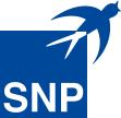 SNP SE
