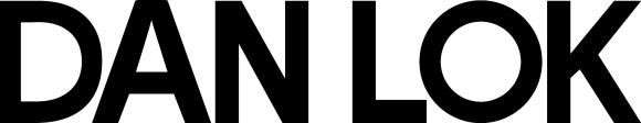 danlok-1