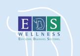 EDS Wellness