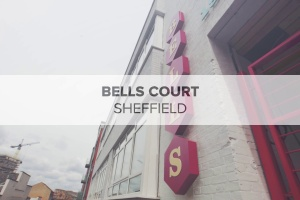 Bells Court - Property Tour - June 2016