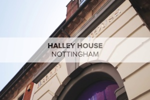 Halley House Property Tour