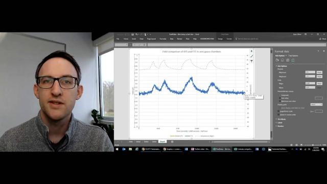 Teslameters, Collaborators Update (9:54)