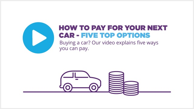 Can You Settle Your Car Finance Early The Moneysupermarket Blog