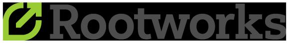 rootworks media