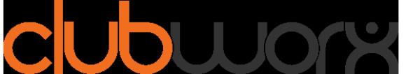 Clubworx Pty Ltd