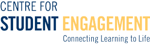 UTM Centre for Student Engagement