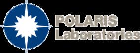 POLARIS Laboratories