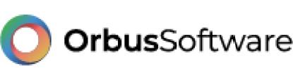 orbussoftware