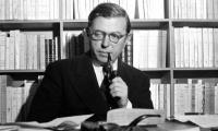 Sartre's Legacy