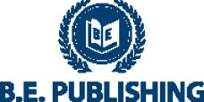 B.E. Publishing