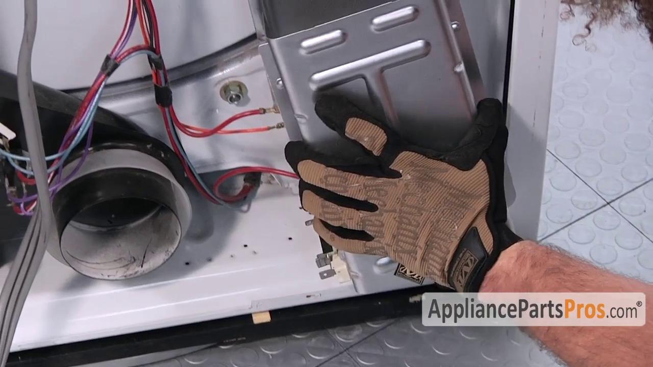 parts for roper rex3514rq0 dryer appliancepartspros com Wiring Diagram For Whirlpool Dryer Heating Element Wiring Diagram For Whirlpool Dryer Heating Element #47 wiring diagram for whirlpool dryer heating element