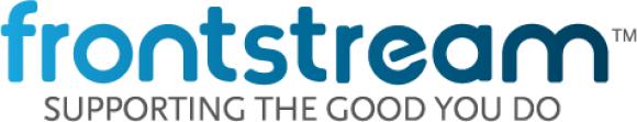 FrontStream