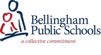 Bellingham Public Schools (BPS Account)
