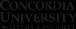 Concordia University Online