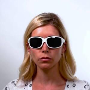 Ergodyne Product Video - Skullerz<sup>®</sup> Erda Safety Glasses // Sunglasses