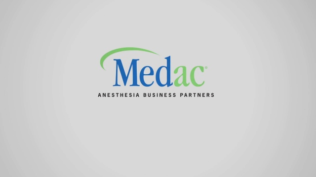 Medac Anesthesia Revenue Cycle Management And Billing Services