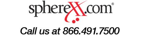 spherexx