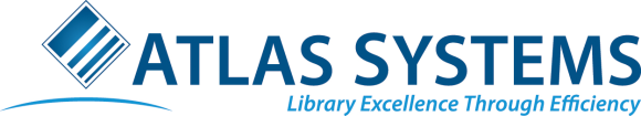 Atlas Systems, Inc.