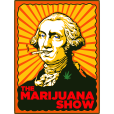 themarijuanashow