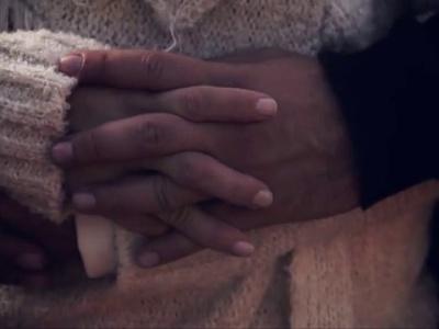 Video de sesión Pre-Boda: Florencia + Leandro