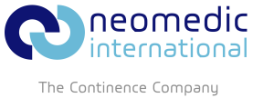 Neomedic International