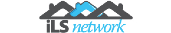 iLS network