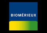 BIOMERIEUX Marcy  bioMérieux S.A.  376, Chemin de l'Orme  69280 MARCY L'ETOILE  FR FRANCE