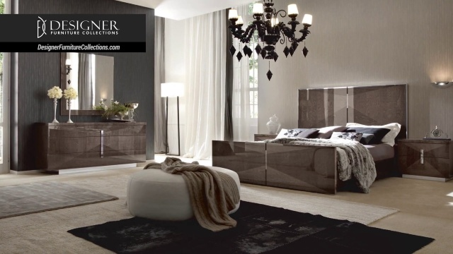 modern and custom furniture in toronto and woodbridge