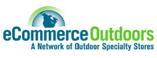 eCommerce Outdoors