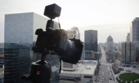 Thumbnail for Rooftop Time-lapse / Location Breakdown
