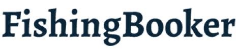FishingBooker, Inc.