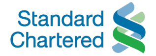 Standard Chartered Bank (Singapore) Limited