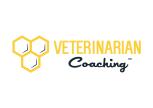 Veterinarian Coaching