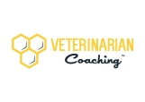 Veterinarian Coaching