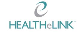HEALTHeLINK