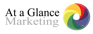 At-a-Glance Marketing