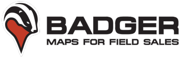 badgermaps