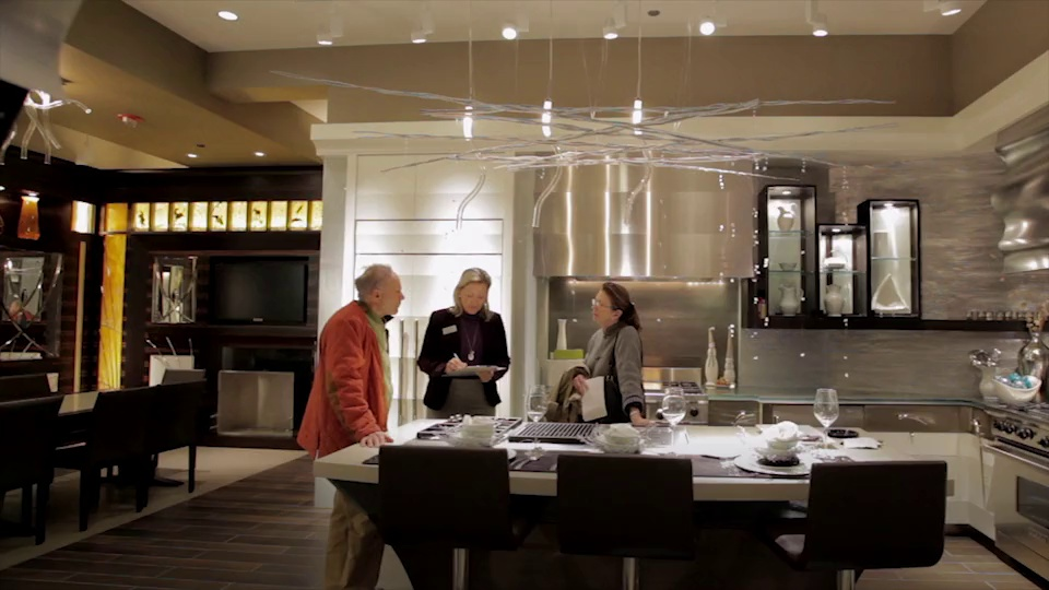 Kitchen Design And Remodeling Planning Resources Sub Zero Wolf And Cove