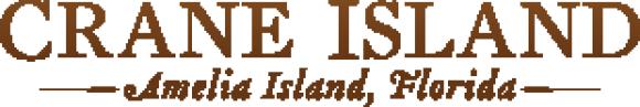 craneisland-1