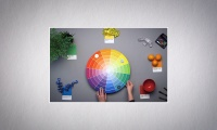Thumbnail for On Location / Color Analysis