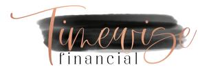 timewisefinancialllc
