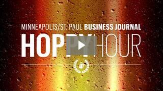 Hoppy Hour Event Video