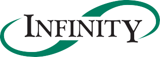 infinity-software