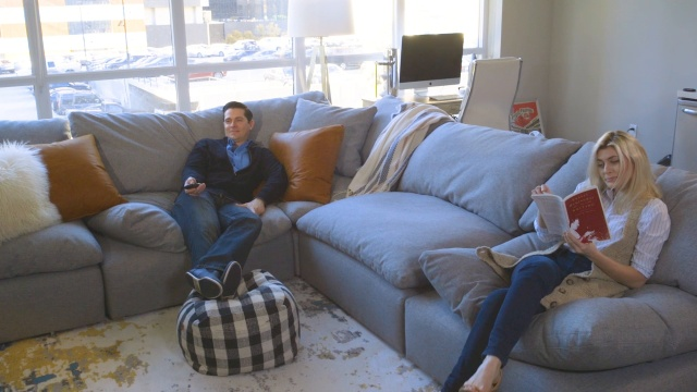 Marvelous Bryant Ottoman Ncnpc Chair Design For Home Ncnpcorg