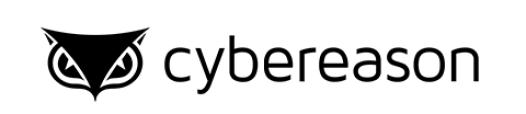 cybereason-1