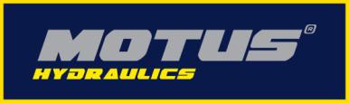 Motus Hydraulics